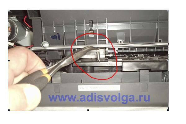 http://printmaster.ucoz.ru/R220/4.JPG